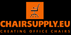 chairsuppley-logo-2.png