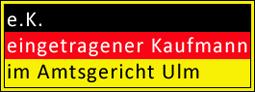 eingetragenener-kaufmann.png