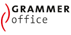grammer-office