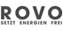 rovo-chair-logo-2.png