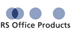 rs-office-products