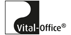 vital-office-logo-2.png