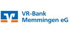 vr-bank-logo-memmingen.png