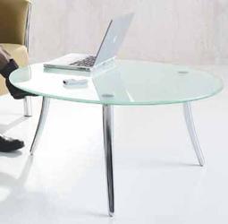 bla b ro liebt ausstattung b roeinrichtung beistelltische bn office beistelltisch bns. Black Bedroom Furniture Sets. Home Design Ideas