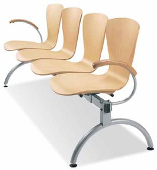 BLA Büro Liebt Ausstattung Ulm | Büroeinrichtung | Nowystyl