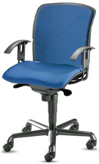 BLA Büro Liebt Ausstattung Ulm | Büroeinrichtung