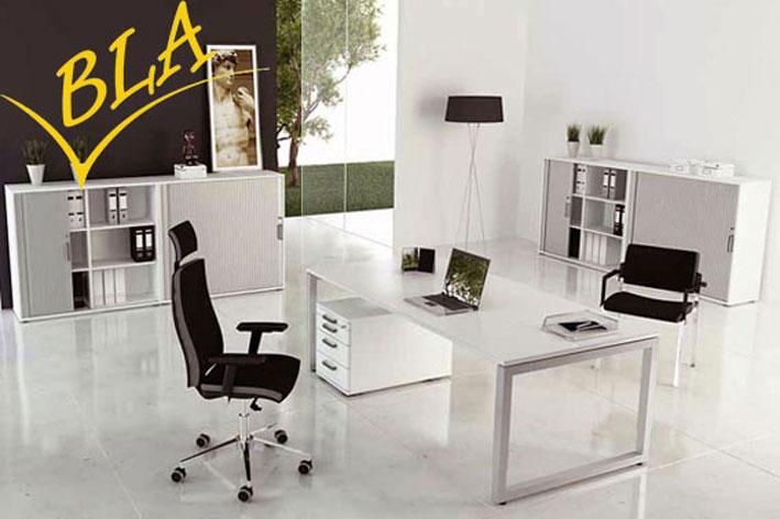 Wunderbar Büromöbel Insolvenzverkauf Zeitgenössisch ...