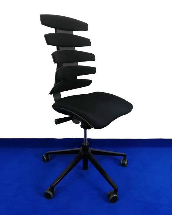 BLA Büro Liebt Ausstattung Ulm   Büroeinrichtung   Sitag