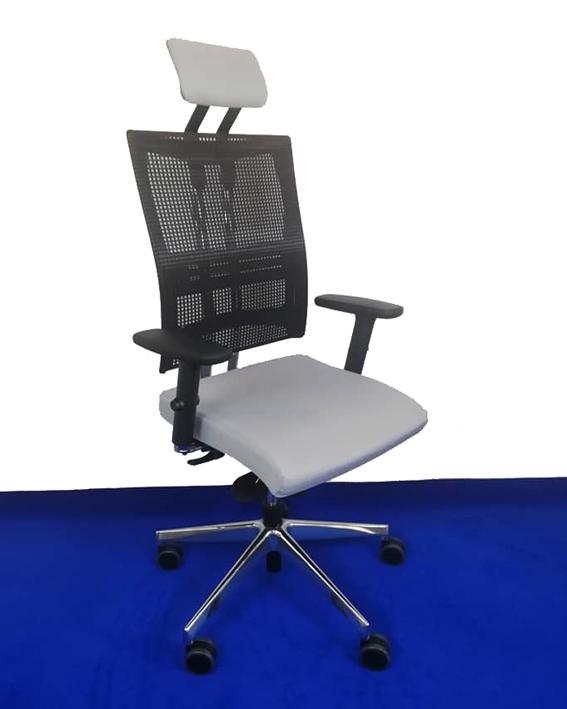BLA Büro Liebt Ausstattung Ulm   Büroeinrichtung   Bürostuhl