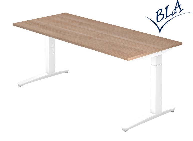 bla b ro liebt ausstattung b roeinrichtung. Black Bedroom Furniture Sets. Home Design Ideas