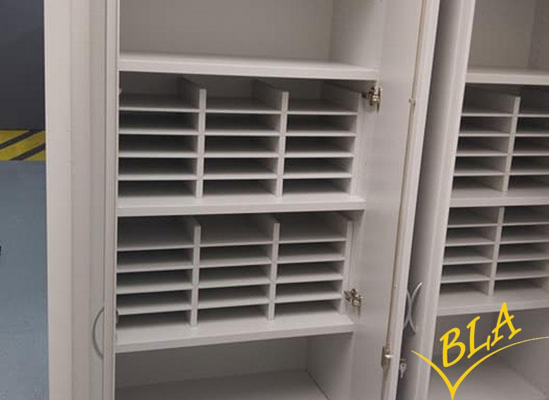 bla b ro liebt ausstattung b roeinrichtung zubeh r regale schr nke sideboards. Black Bedroom Furniture Sets. Home Design Ideas