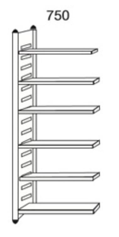 bla b ro licht ausstattung bla b ro licht ausstattung stahlregale kkm mz ladenregal kkm mz. Black Bedroom Furniture Sets. Home Design Ideas