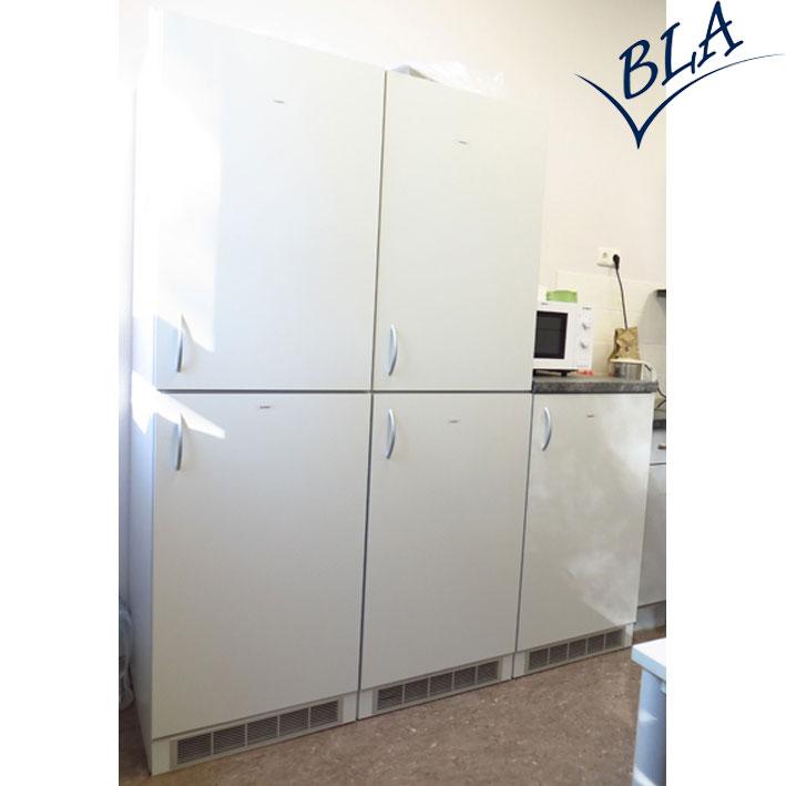 BLA Büro-Liebt-Ausstattung Ulm