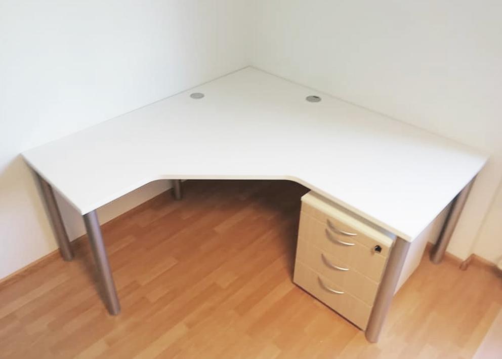 bla b ro liebt ausstattung ulm b roeinrichtung. Black Bedroom Furniture Sets. Home Design Ideas