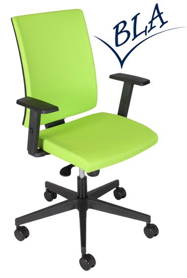 BLA Büro Liebt Ausstattung Ulm | Büroeinrichtung | Bürostuhl