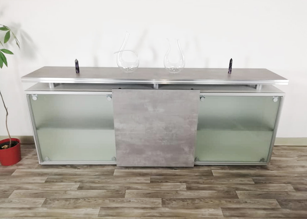 schiebetueren-sideboard-design-beton-optik-look-gl