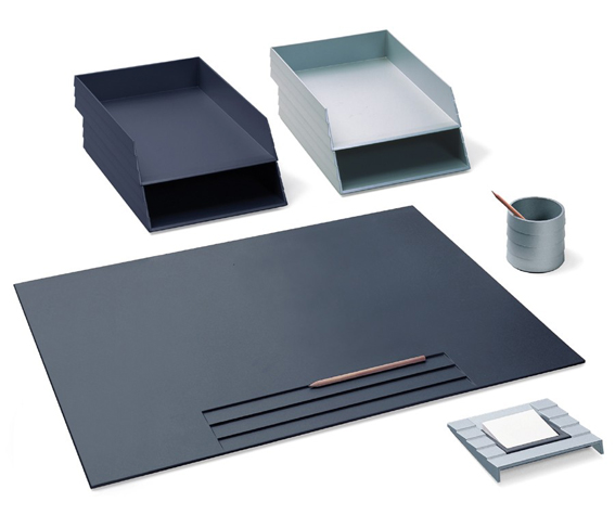 rumold schreibtisch set buche aluminium 6 teilig com forafrica. Black Bedroom Furniture Sets. Home Design Ideas