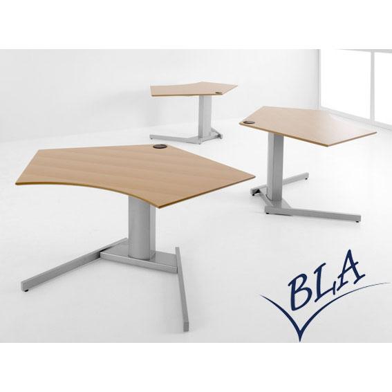 bla b ro liebt ausstattung ihr b roeinrichter. Black Bedroom Furniture Sets. Home Design Ideas