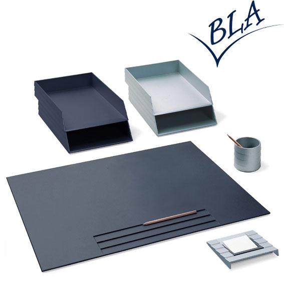 Bla Buro Liebt Ausstattung Buroeinrichtung Schreibtisch