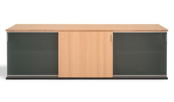 BLA Büro-Liebt-Ausstattung | Ihr Büroeinrichter | Leuwico Büromöbel |