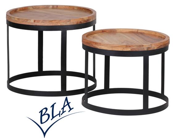 bla b ro licht ausstattung bla b ro licht ausstattung massivholz beistelltische nachttische. Black Bedroom Furniture Sets. Home Design Ideas