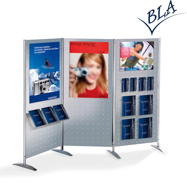 BLA Büro-Liebt-Ausstattung   Büroeinrichtung   Kerkmann Büromöbel  