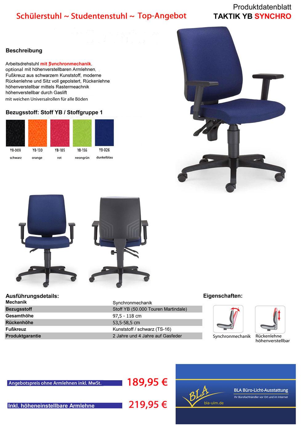 BLA Büro-Liebt-Ausstattung | Ihr Büroeinrichter | Aktuelle News |
