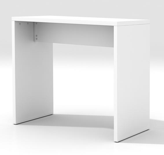 thekentisch i thekentisch fraunt mit with thekentisch. Black Bedroom Furniture Sets. Home Design Ideas