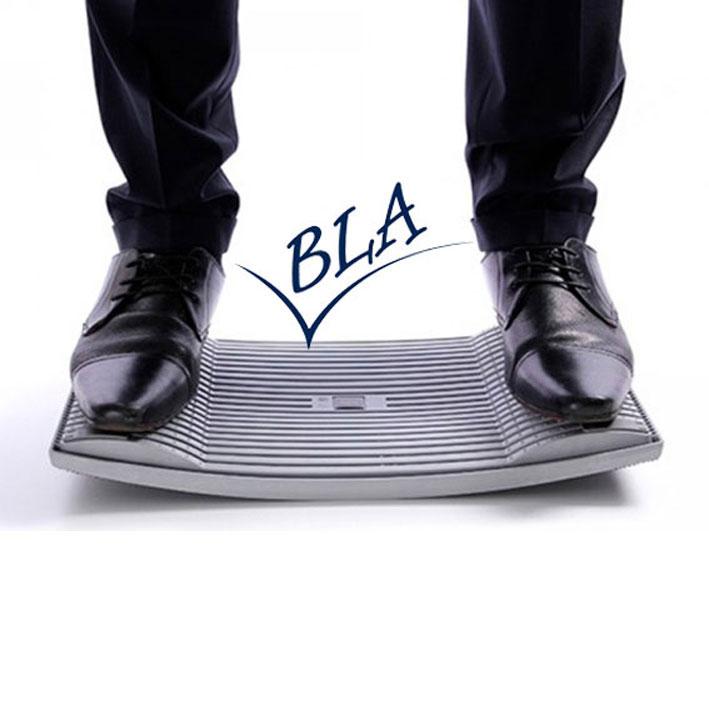 Bla Buro Liebt Ausstattung Buroeinrichtung Ergotrading